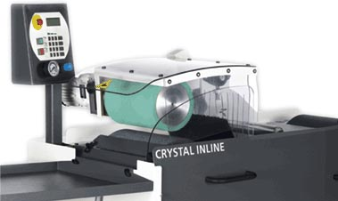Crystal Inline